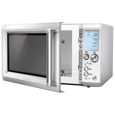 kenmore quick touch microwave. breville countertop microwave - 1.2 cu. ft. die cast metal : counter top microwaves best buy canada kenmore quick touch
