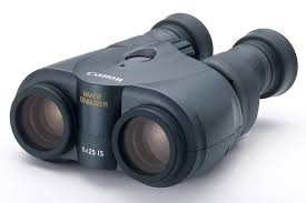 Image result for binoculars