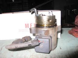 kubota shut off solenoid wiring schematic kubota deutz fuel shut off solenoid replacement page 2 on kubota shut off solenoid wiring schematic