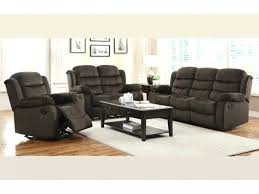 sofa and loveseat recliner sets reclining sofa recliner set sofa loveseat recliner sets melrose leather sofa