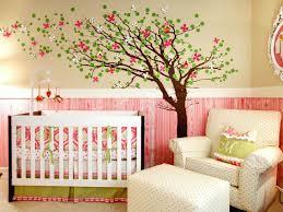 Pink Girls Bedrooms Pink Bedrooms Pictures Options Ideas Hgtv
