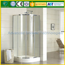Luxury Shower Unit Luxury Shower Unit Suppliers And Manufacturers - Luxury portable bathrooms