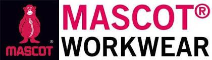 Mascot Workwear North American Customers Mascot Workwear