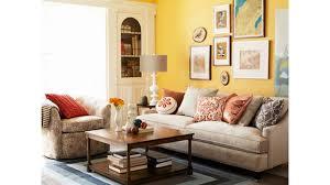 Next Living Room Furniture Next Living Room Ideas Youtube
