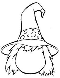 Small Picture 3 witches coloring page black white Google Search Color This