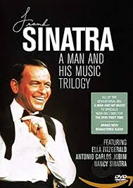 Frank Sinatra - A Man And His Music Trilogy [DVD ... - Amazon.com