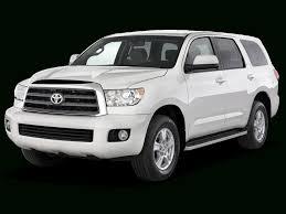 Toyota Car Models Dubai Concept | New Cars