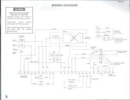 genie excellerator garage door opener wiring diagram genie garage door opener wiring diagram genie excelerator garage