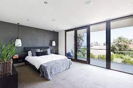 how to remove sliding glass doors diy