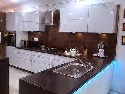 indian modern kitchen images. modern kitchen design in india small ideas ~ designer world indian images h