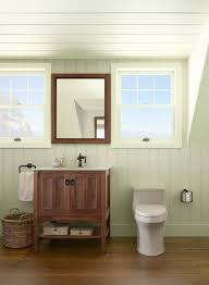 Beautiful Paint Colors For Small Bathroom With Paint Colors For Best Color To Paint Bathroom