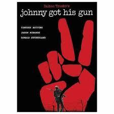 johnny got his gun essay johnny got his gun essay coursework photo  ap lit johnny got his gun essay essay ap lit johnny got his gun essay