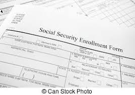 Denied Social Security Disability Application. Denied Social ...