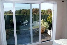 exterior french doors with glass a warm outside screen dog door