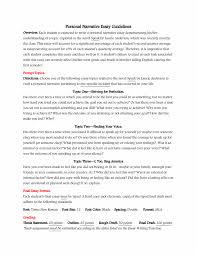narrative essay topics ideas essay samples for high school students how to make a thesis