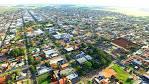 imagem de Nova Andradina Mato Grosso do Sul n-8