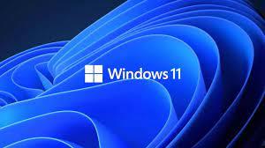 Windows 11 si aggiorna ancora prima del lancio: le ultime novità