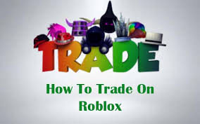 Roblox Shirt Tutorial How To Trade In Roblox For All Items Step By Step Tutorial For