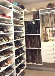 custom closets for women. Simple Closets Wardrobes Wardrobe For Shoes Gallery Birdie Custom Closets Organizing  Closet Hats Jewelry Designs Women I