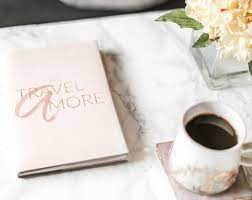 travel amore coffee table book 96