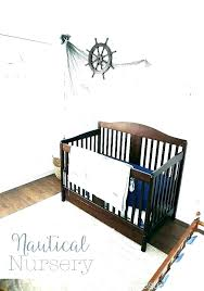 area rugs for childrens room nursery baby rooms girls nautical fascinating