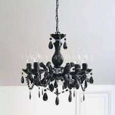 swarovski crystal chandelier parts and whole teardrop with