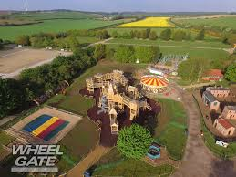 Image result for wheelgate farm