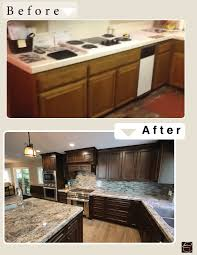 Traditional Luxury Kitchens Traditional Luxury Kitchen Remodel With Aplus Cabinets In
