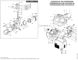 wiring diagram for bostitch air compressor wiring library 1 detail 1 wiring diagram for bostitch air compressor