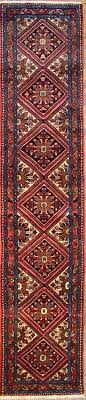 oriental rug runners lovely co intended for inspirations 6 oriental rug runners