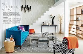 contemporary floor lamp design ideas. contemporary floor lamp design ideas d