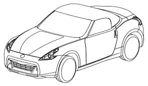 Coches tuning para pintar c85a7kgbo on nissan toy cars