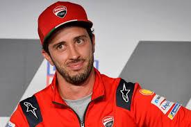 MotoGP, Andrea Dovizioso ha deciso il suo futuro