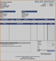 Free Download Invoices Beautiful Of Free Download Invoice Template Word Templates For Excel 24