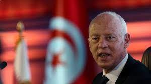 الرئيس التونسي عن قراراته الأخيرة: تدابير استثنائية اقتضاها الواجب المقدس..  ولا نية للتنكيل بأحد - CNN Arabic