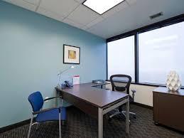 Regus Corporate Office Rent Office Space Virtual Offices In Louisiana Regus Us