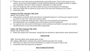 Resume Rabbit Inspiration 687 Resume Rabbit Review Scratch Bar Chef Dumbfounded By Two Star La