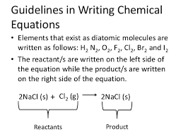 Secondary School Chemistry  Writing chemical and ionic equations further The Best Way to Write a Chemical Equation   wikiHow further CHEM 1211 COURSE CONTENTS additionally The Best Way to Write a Chemical Equation   wikiHow further  in addition Writing chemical formulas on microsoft word furthermore ChemTeam  Chemical Nomenclature additionally WRITING CHEMICAL FORMULAS   NAMING  POUNDS  Electrons in the also Summary Writing and Naming  pounds  Given an English name  write in addition 04 writing chemical formulae of ionic  pounds electronic likewise WRITING CHEMICAL EQUATIONS WORKSHEETS WITH ANSWERS by. on latest writing chemical formulas