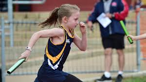 GALLERY: 32 photos from Red Track Athletics Championships | The Courier Mail
