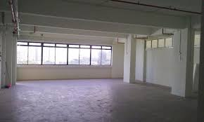 industrial office space. Modren Space INDUSTRIAL OFFICE SPACE 7 KALLANG PLACE FOR IMMEDIATE TAKEOVER  Image  5 Inside Industrial Office Space