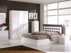 adria casabella high gloss king size black or white bed see more at https black or white furniture