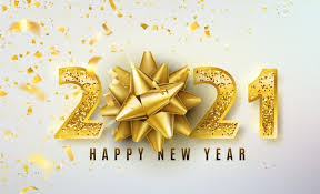 Download the perfect new year 2021 pictures. Happy New Year 2021 Images Free Vectors Stock Photos Psd