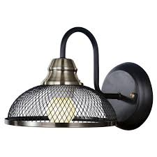 <b>Бра lussole</b> lgo <b>lsp</b>-<b>9953</b> купить в Москве по цене 2 297 руб. с ...