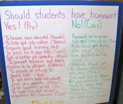 high school sample persuasive essay high school sample essay  high school argument essay topics for high school argumentative essay topics sample persuasive