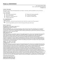 sample sales associate resumes sample targeted resume sample of targeted resume targeted resume