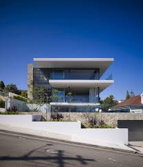 Best House Designs Australia Vaucluse House Mhn Design Union Archdaily