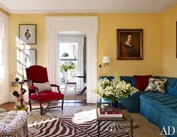 traditional living room by harry heissmann and jonathon parisen in hudson valley ny