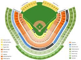Kauffman Stadium Coordinates And Parking Where To Buy Tickets