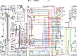 70 nova fuse box diagram wirdig