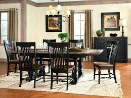 distressed dining chairs black distressed dining chairs astound amazing of room table with home interior distressed